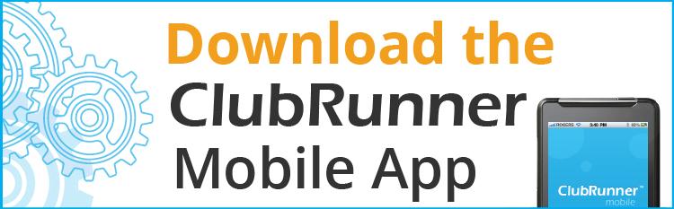 ClubRunner Mobile