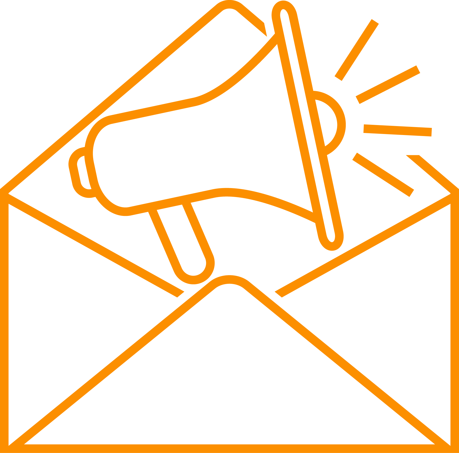 Artiklar i Falkenberg-Kattegatt Rotaryklubb
