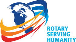 Be a gift to the world: Rotary International's theme for 2015-16
