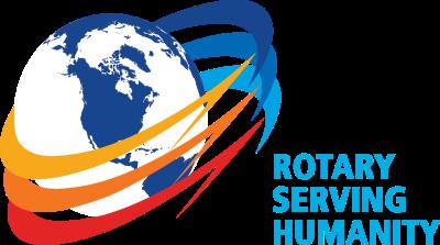 Bloomingdale-Roselle logo