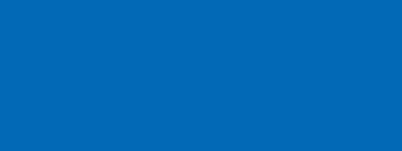 Blair logo