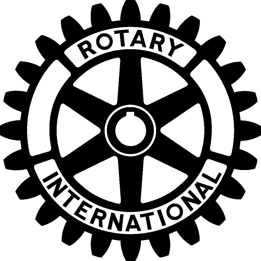 Rotary Black