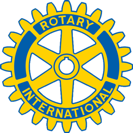 Weekly Rotary Meeting