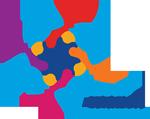 Eleuthera logo