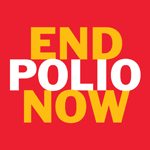 Learn more about Rotary's mission to end polio