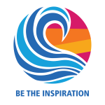 RI Theme - Be The Inspiration