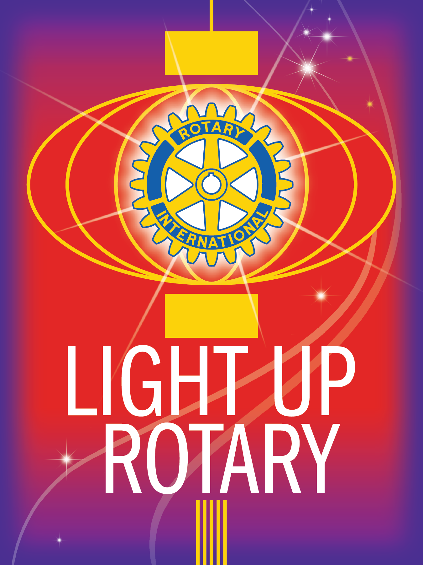 Rochester Rotary club