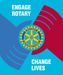 Engage Rotary of Fort Collins