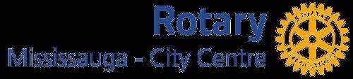 City Center logo