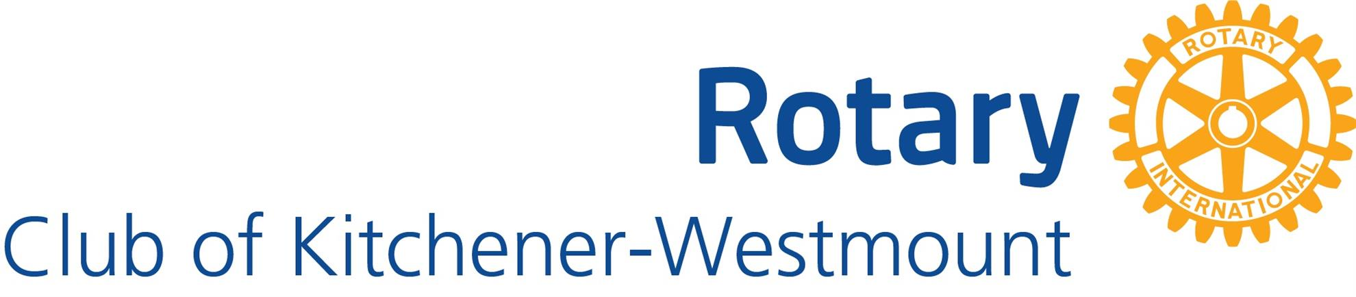 Kitchener Westmount logo