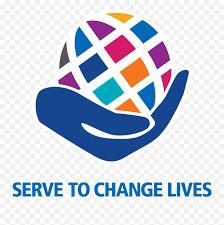 Mississauga logo