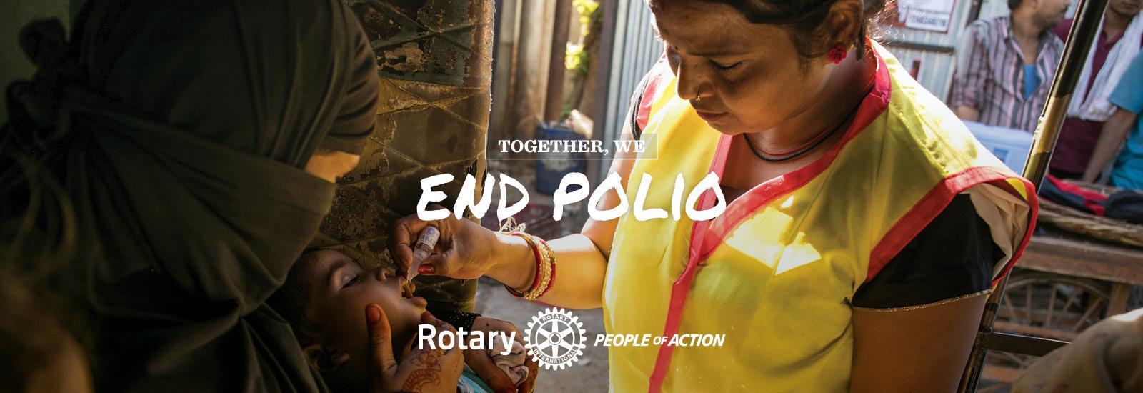 14643_Together_We_End_Polio_Digital_horizontal_banner_ORIGINAL.jpg