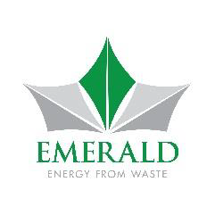 c7fe00eee93 The Emerald facility was established in 1992. Continual investments in new  technology over the past 23 years has kept the facility at the leading edge  of ...