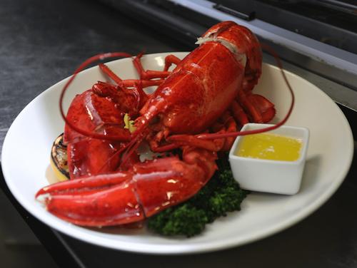 Lobster-dinner-4.png