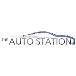 The Auto Station Inc.