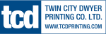 Twin City Dwyer Printing