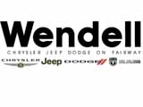 Wendell Motors