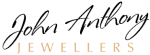 John Anthony Jewellers