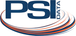 PSI Data