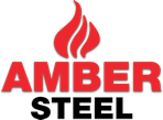 Amber Steel