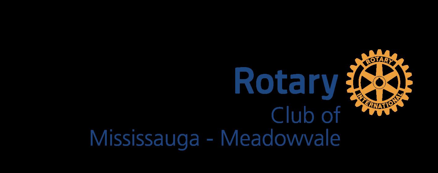 Mississauga Meadowvale logo