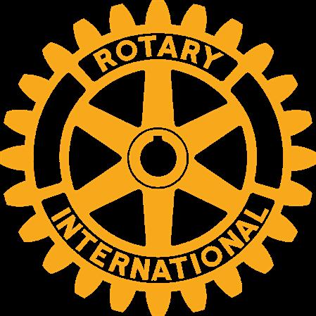 Streetsville Rotary Club