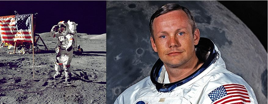 influential why is neil armstrong - photo #19