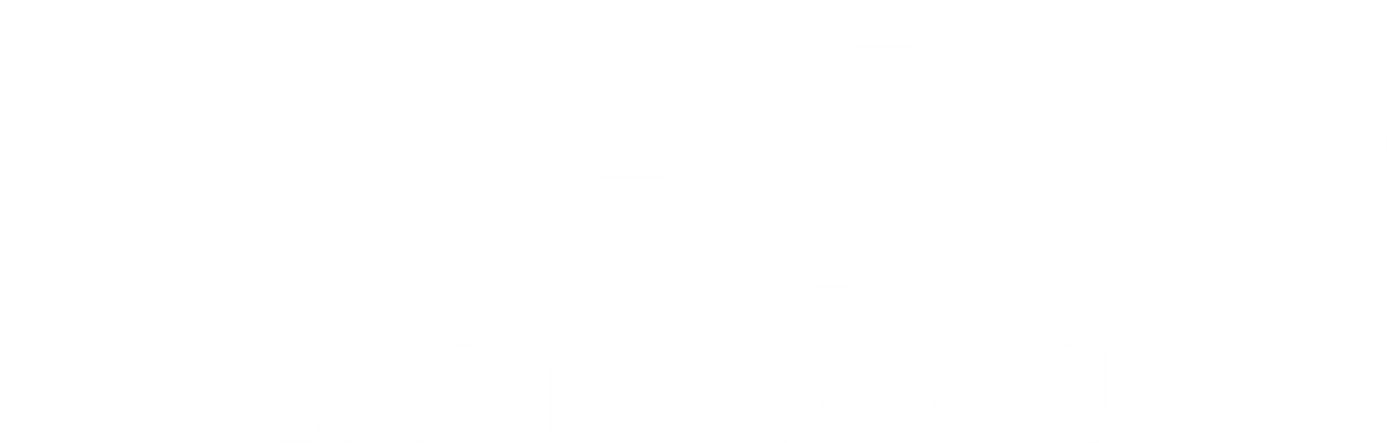 Soatto Realty Group Logo
