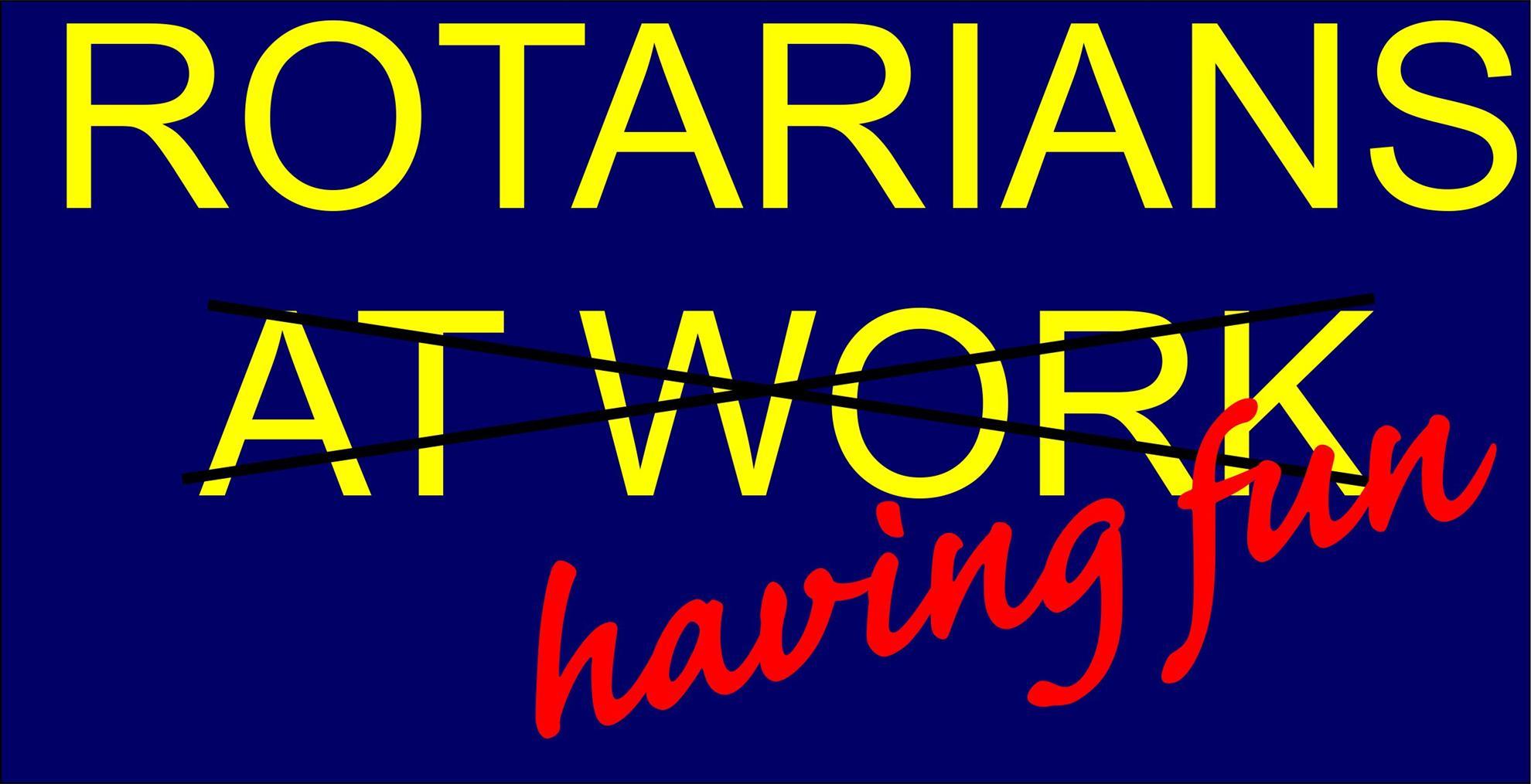 RotariansHavingFun.jpg