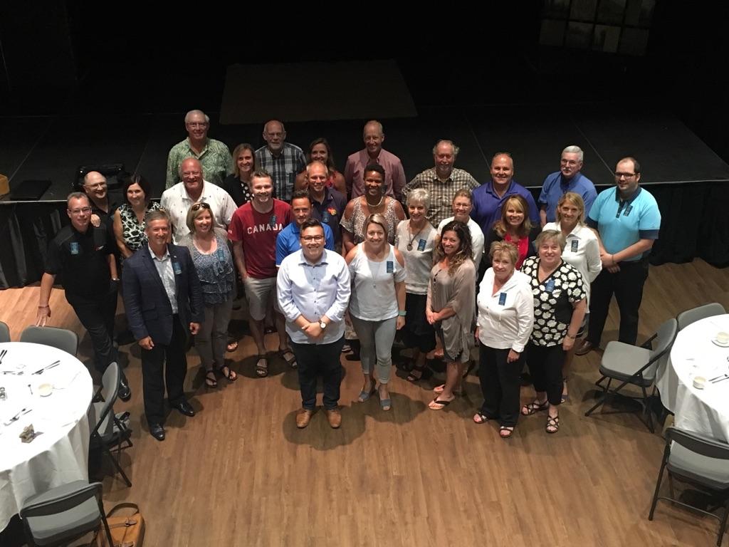 Stories | Rotary Club of Midland