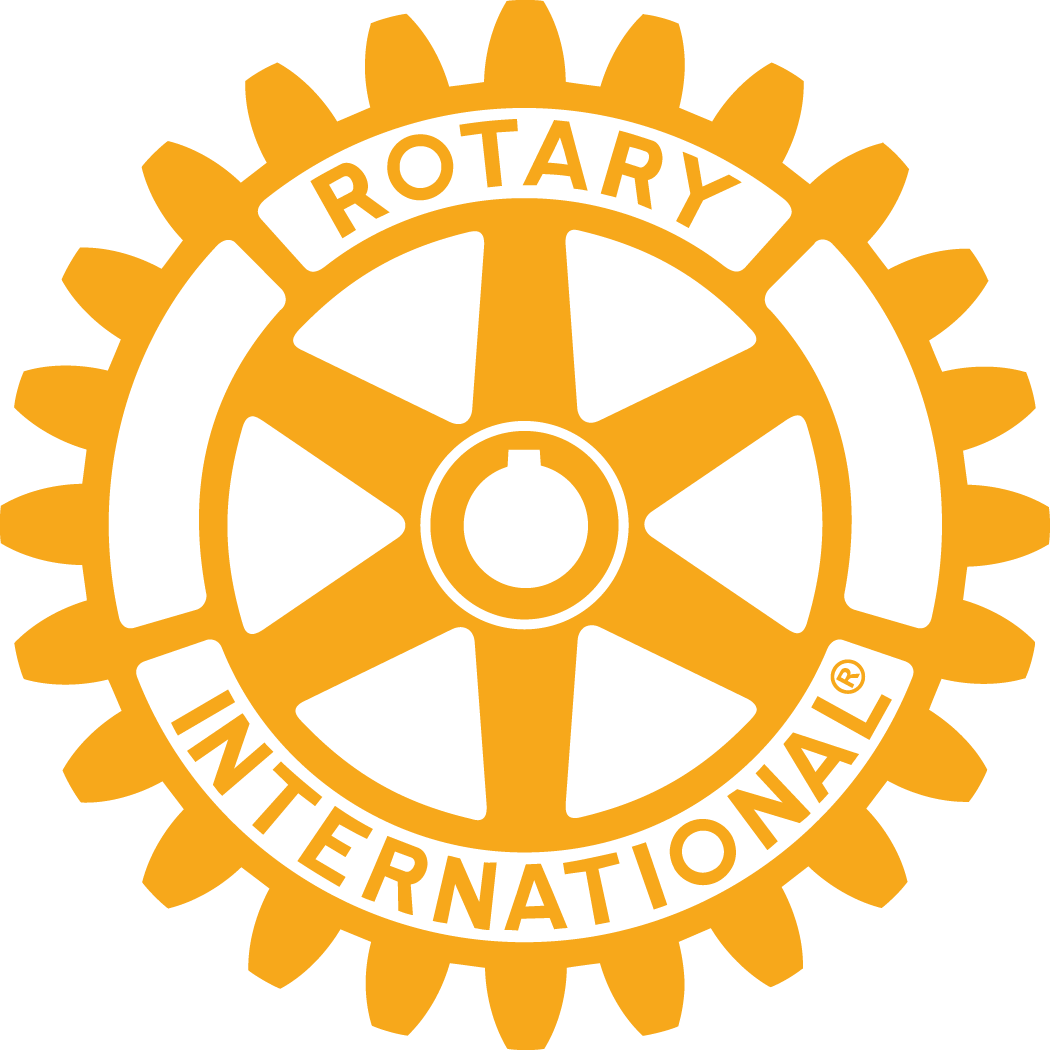 Nipissing logo