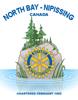 North Bay - Nipissing