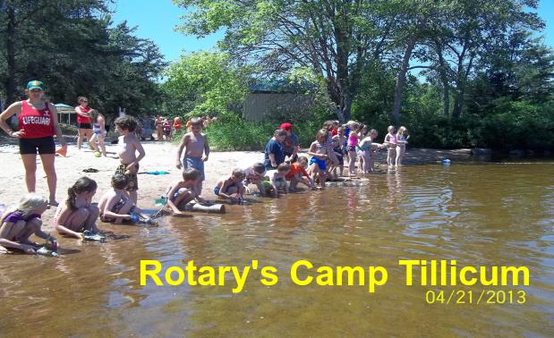 Rotary-s-Camp-Tillicum.png