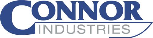 Connor Industries