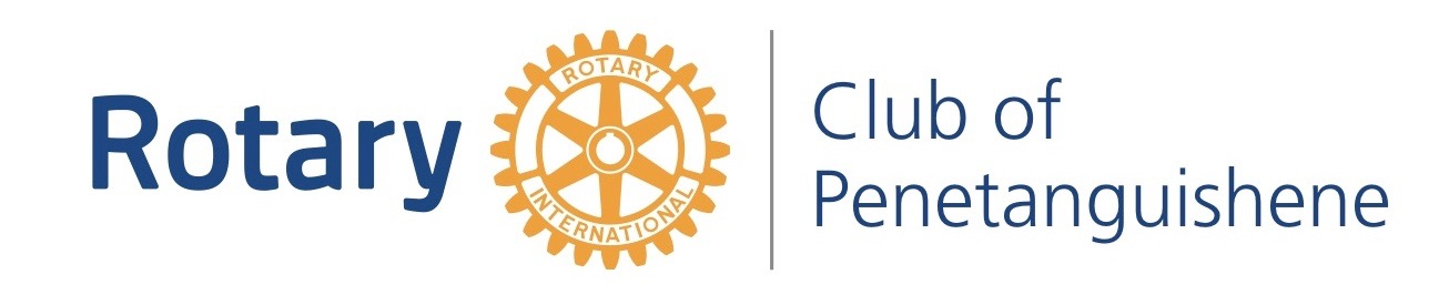 Penetanguishene logo