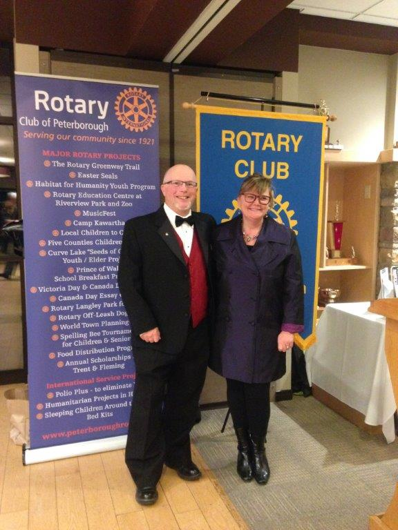 rotary club scholarship essay The rotary club of lexington is awarding scholarships to top-performing high school seniors based on outstanding academic achievement, extracurricular - college, high school students, scholarship, the rotary club of lexington, university.