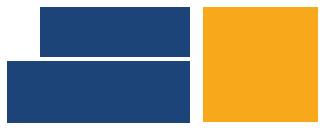 Peterborough Kawartha logo