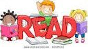 Kawartha Rotary Book Drive