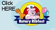 Kawartha Rotary RibFest