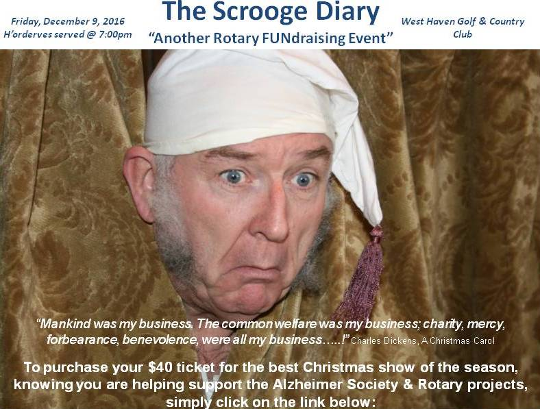 scrooge s diary Quizzes book a christmas carol a christmas carol - stave one a christmas carol - stave one 19 questions | by babyleal scrooge never painted out old marley's name there it stood diary of a wimpy kid.