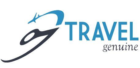 Travel Genuine