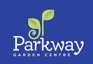 Parkway Gardens Ltd.