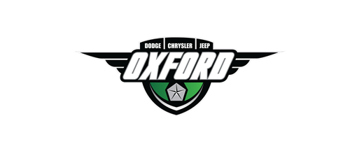 oxford Dodge