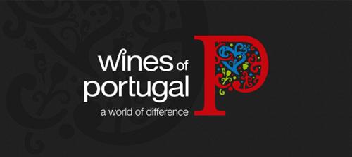 VINI PORTUGAL