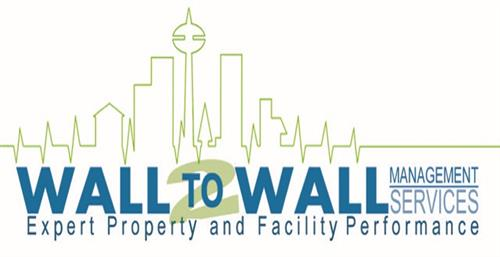 Wall to Wall Management Services