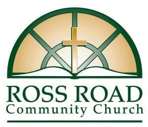 Ross Road
