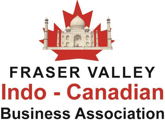Indo Canadian BA