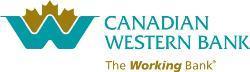 Canadian Western