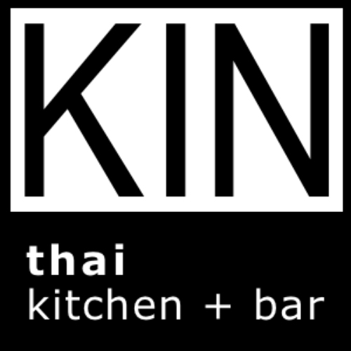 Thai Kitchen Logo kin thai kitchen | rotary club of semiahmoo (white rock)