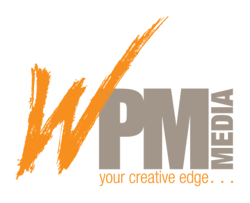 Words, Pictures & Music Media Inc.